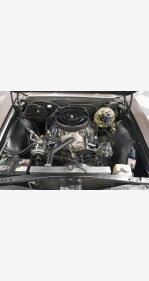 1965 Chevrolet Malibu for sale 101271755