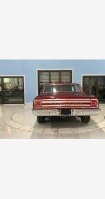 1965 Chevrolet Malibu for sale 101310328