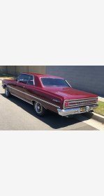 1965 Chevrolet Malibu Classic Coupe for sale 101359112