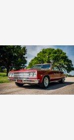 1965 Chevrolet Malibu for sale 101368816