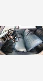 1965 Chevrolet Malibu for sale 101380016