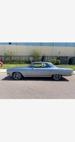 1965 Chevrolet Malibu for sale 101383899