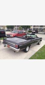 1965 Chevrolet Malibu for sale 101409443