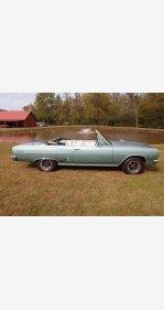 1965 Chevrolet Malibu for sale 101411000