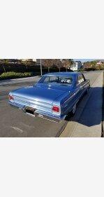 1965 Chevrolet Malibu Coupe for sale 101430404