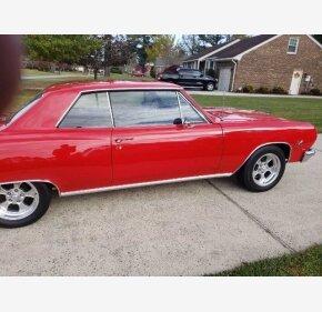 1965 Chevrolet Malibu for sale 101444516