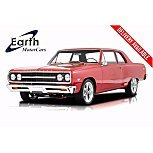 1965 Chevrolet Malibu for sale 101530339