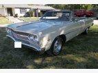 1965 Chevrolet Malibu for sale 101544385
