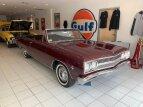 1965 Chevrolet Malibu for sale 101560825