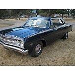 1965 Chevrolet Malibu for sale 101565269