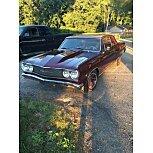 1965 Chevrolet Malibu for sale 101584629