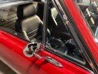 1965 Chevrolet Malibu for sale 101607864