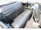 1965 Chevrolet Malibu for sale 101608390