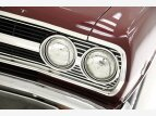 1965 Chevrolet Malibu for sale 101608842