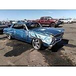 1965 Chevrolet Malibu for sale 101614598