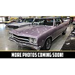 1965 Chevrolet Malibu for sale 101630268