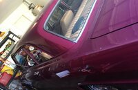 1965 Chevrolet Nova Coupe for sale 101194040