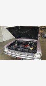 1965 Chevrolet Nova for sale 101117388