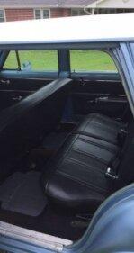 1965 Chevrolet Nova for sale 101130906