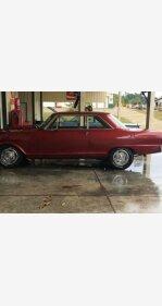 1965 Chevrolet Nova for sale 101235094