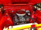 1965 Chevrolet Nova for sale 101334158