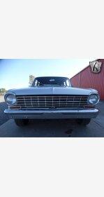 1965 Chevrolet Nova for sale 101390816