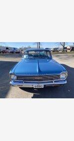 1965 Chevrolet Nova for sale 101402174