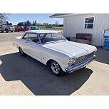 1965 Chevrolet Nova for sale 101495973
