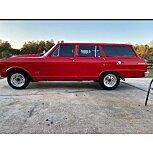 1965 Chevrolet Nova for sale 101584600