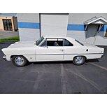 1965 Chevrolet Nova for sale 101599869