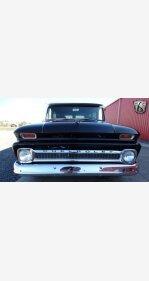 1965 Chevrolet Suburban for sale 101229430