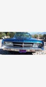 1965 Chrysler 300 for sale 101050272