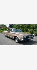 1965 Chrysler 300 for sale 101051449