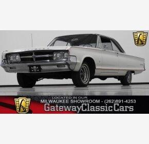 1965 Chrysler 300 for sale 101066837