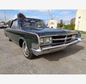 1965 Chrysler 300 for sale 101270030