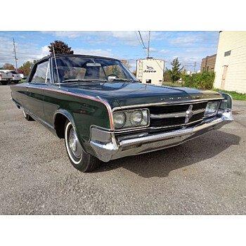 1965 Chrysler 300 for sale 101270030