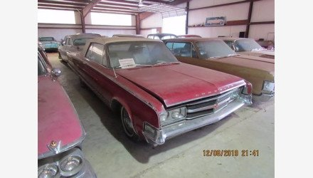 1965 Chrysler 300 for sale 101363129