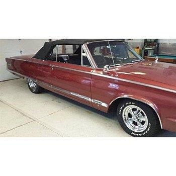 1965 Chrysler 300 for sale 101534984