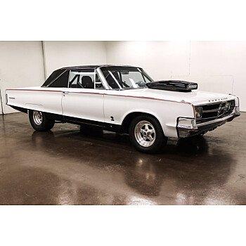 1965 Chrysler 300 for sale 101561241