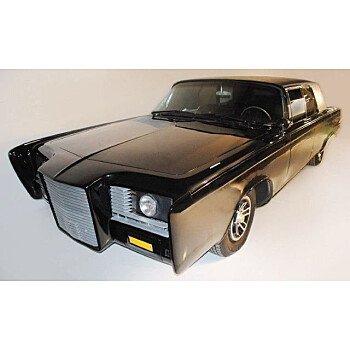 1965 Chrysler Imperial for sale 101107475