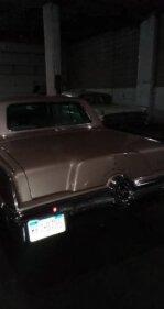 1965 Chrysler Imperial for sale 101123152