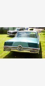 1965 Chrysler Imperial for sale 101225548