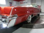 1965 Chrysler Imperial Crown for sale 101381661