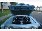 1965 Chrysler Imperial for sale 101441014