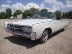 1965 Chrysler Imperial for sale 101529454