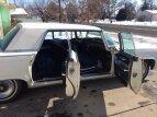 1965 Chrysler Imperial for sale 101565267