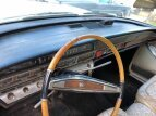 1965 Chrysler Imperial Crown for sale 101584418