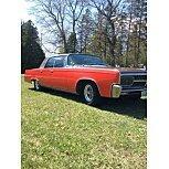 1965 Chrysler Imperial for sale 101584622