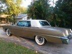 1965 Chrysler Imperial for sale 101362018
