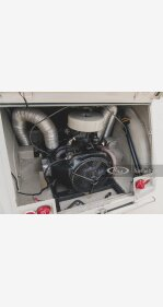 1965 Citroen 2CV for sale 101396058